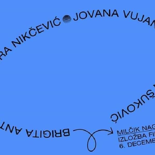 News - Ivan Šuković